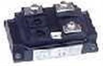 双闭环直流电机调速模块