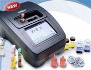 美国HACH-DR/2800型便携式分光光度计