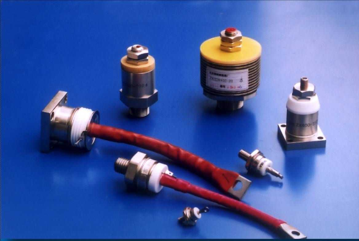 ks20-ks1000双向晶闸管ks5a—1000a