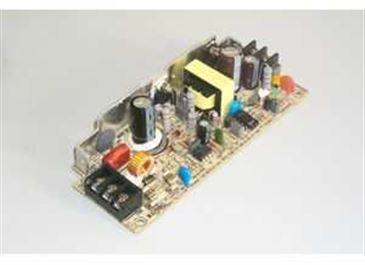 s12158-01ct测试电路