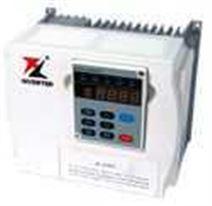 DZB100H 电梯门机专用变频器