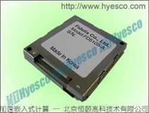 FD5105 CDMA模块