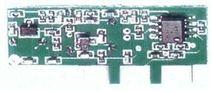 无线接收模块(超再生)JS04