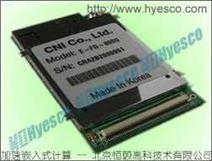 FD800 CDMA模块