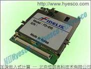 FD810 CDMA模块