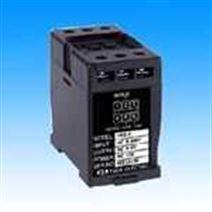 单交流电流(电压)变送器