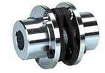 弹性膜片联轴器2