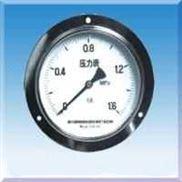 Y-60/100/150普通压力表-普通压力表
