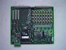 DSP及ARM嵌入式控制系统