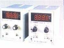 XMT型 温度数显调节仪