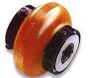 UL型轮胎式联轴器