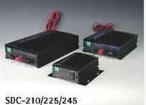 13.8V输出开关模式直流-直流转换器