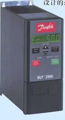 化学试剂 试剂盒 北京欧凌科技有限公司 丹佛斯vlt系列变频器 vlt03
