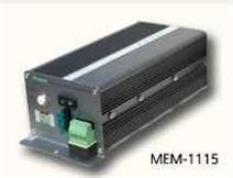 太阳能控制充电逆变器