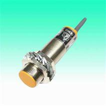 VLF系列電感式位移傳感器