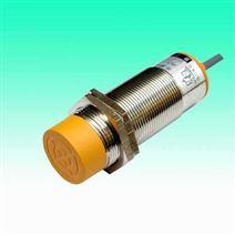 VLG系列电感式位移传感器