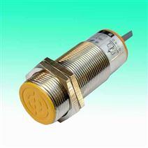 VLK系列电感式位移传感器