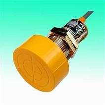 VJG系列电感式位移传感器