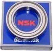 进口关节轴承NTN关节轴承SKF关节轴承现货正品销售商