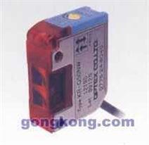 OPTEX 对射型光电开关 K系列防震型