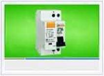 """CPNL-32""""相线+中性线+漏电""""保护断路器"""