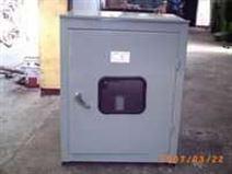 仪表保温箱,仪表保护箱