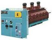 FL[R]N36-12系列SF6负荷开关组合电器