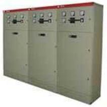 XLL2型系列低压配电箱