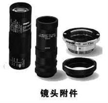 工业镜头、放大镜头,工业显微镜头\工业倍率可变微距镜头、工业近摄镜头
