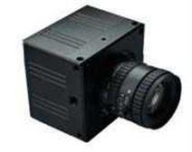 摄像机、工业数字摄像机、工业相机