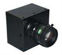 工业数字摄像机、摄像机、工业相机、工业数字相机