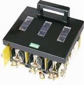 HR5-630 熔断器式隔离开关