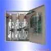 希曼顿三相电力调整器