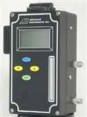 美国AII/ADV 百分氧分析仪