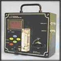 美国AII/ADV 便携式微量氧分析仪