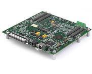 USB-2523-USB数据采集卡