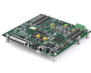 USB-2527-USB数据采集卡