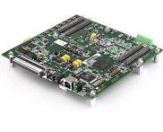 USB-2533-USB数据采集卡
