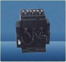 电容器接触器