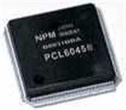 运动控制芯片