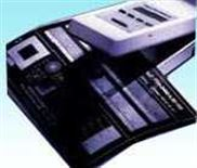 X-Rite,便携式透射密度仪,密度计,菲林透射密度仪