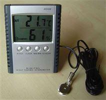 HC520 HC-520 电子温湿度计