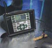 MINITEST FH 4100/2100 壁厚测厚仪