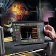 USN60超聲波探傷儀