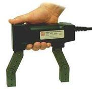 便携式磁粉探伤仪B310BDC