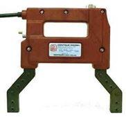 美国派克便携式磁粉探伤仪DA400