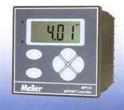 Meller PH/ORP控制仪