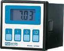 LP-3000 PH/ORP控制仪