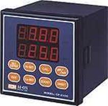 cp2100   PH/ORP控制仪