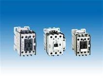 CN系列电磁接触器 H型磁力起动器